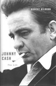 johnny cash los angeles