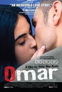 Omar-movie-poster