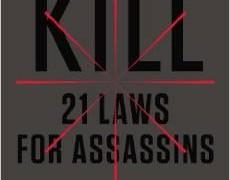 kill__140612183349