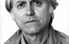 Fiction-QA-Don-DeLillo-859
