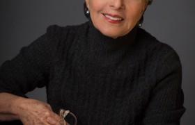 Barbara Boxer_Kelly Campbell
