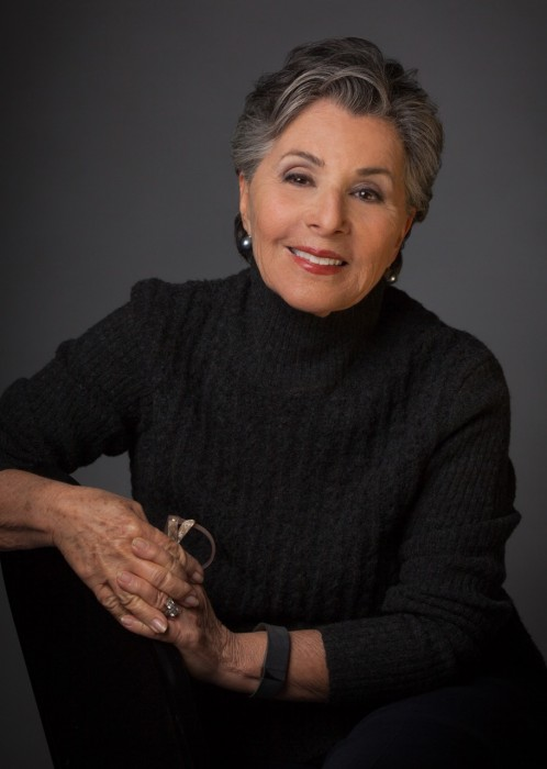 Barbara Boxer_Kelly Campbell