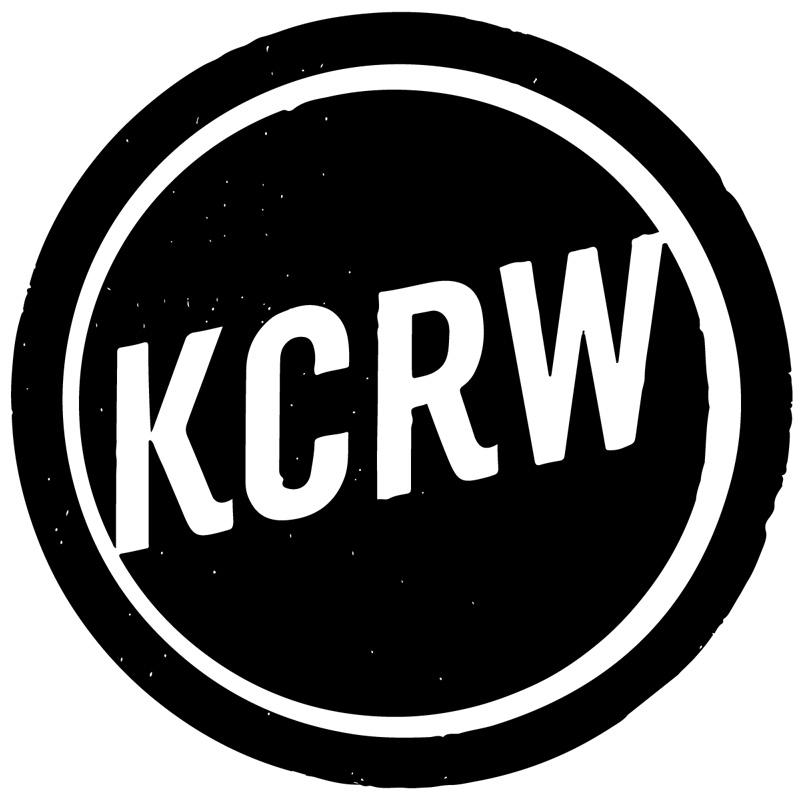 KCRW_LOGO-WhiteBg