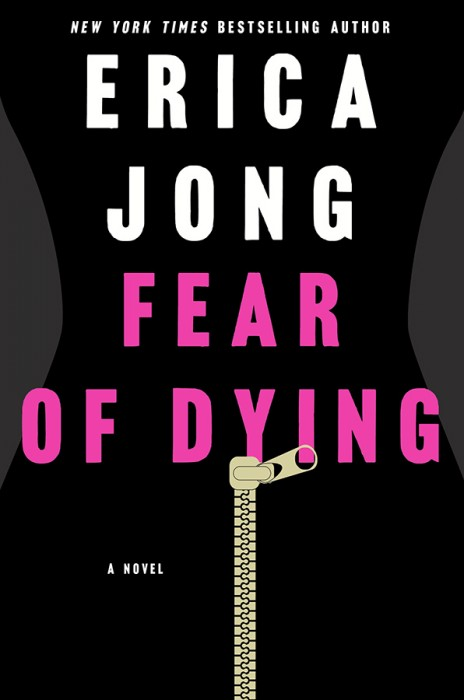 fear-of-dying-cov