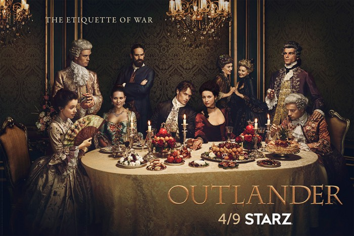 rs_1024x683-160301081916-1024.outlander-key-art-season-2.ch.030116
