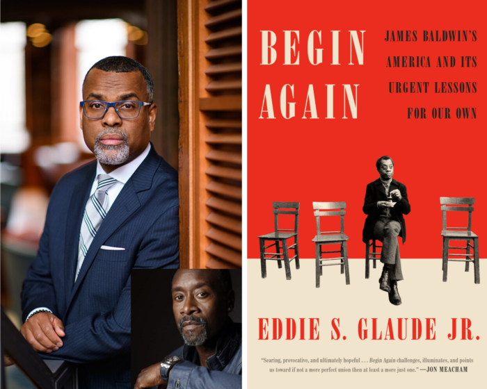 eddie glaude don cheadle