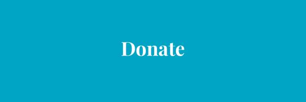 donate to writers bloc