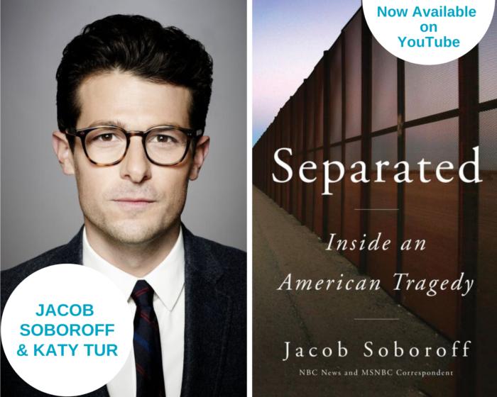 Jacob Soboroff