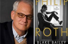 Blake-Bailey-1