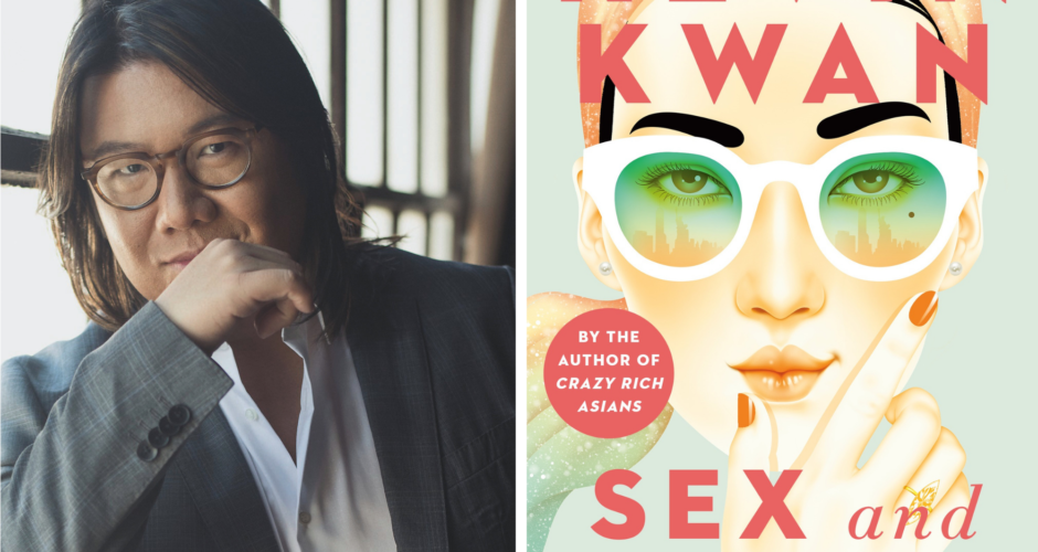 Kevin-Kwan-2